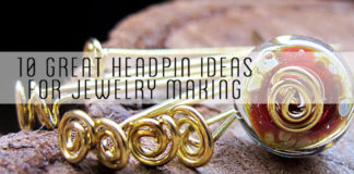 10-Great-Headpin-Ideas-for-Jewelry-Making