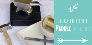 How-to-Make-Paddle-Headpins