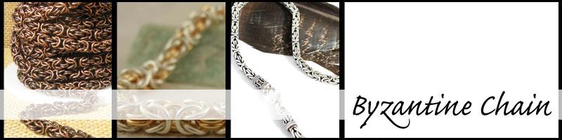 Byzantine-Chain