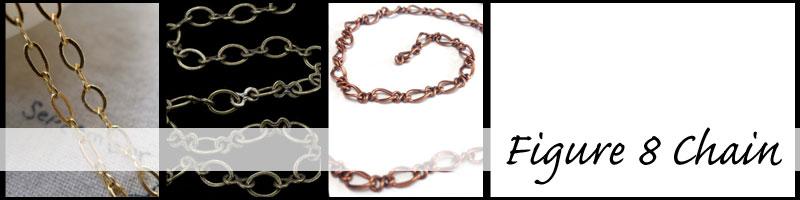 Figure-8-Chain