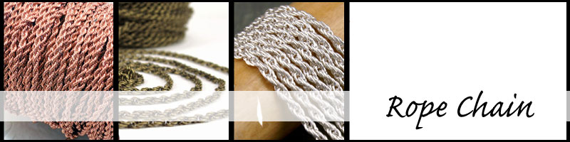 Rope-Chain