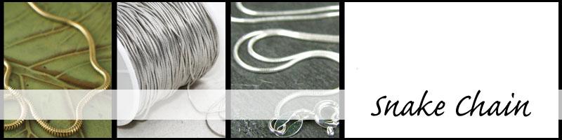 Snake-Chain