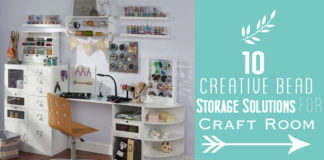 10-Creative-Bead-Storage-Solutions-for-Craft-Room