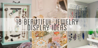 18-Beautiful-Jewelry-Display-Ideas