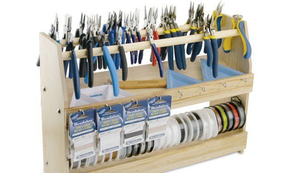 Keep-Tools-Together-in-Easy-Reach