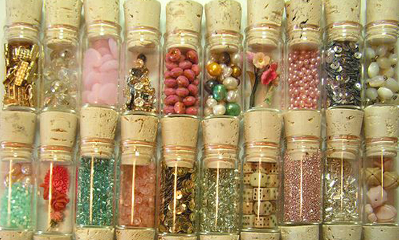 Use-Tubes-for-Small-Items