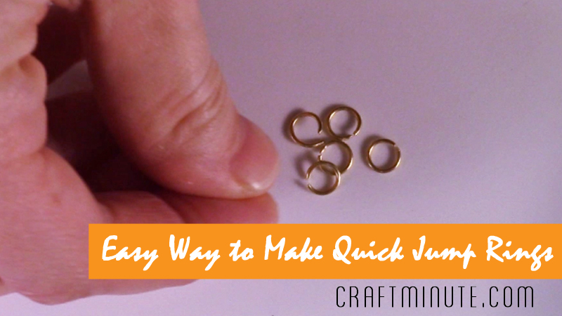 Easy-Way-to-Make-Quick-Jump-Rings-Cover