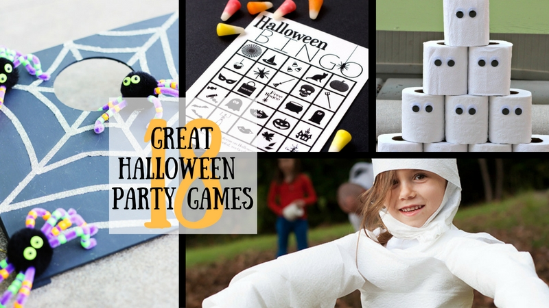 18-great-halloween-party-games