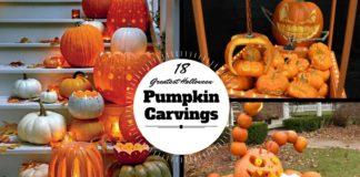 18-greatest-halloween-pumpkin-carvings