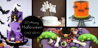 21-amazing-halloween-cake-ideas