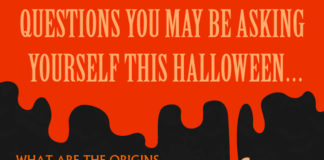6-ways-to-celebrate-halloween-that-is-fun