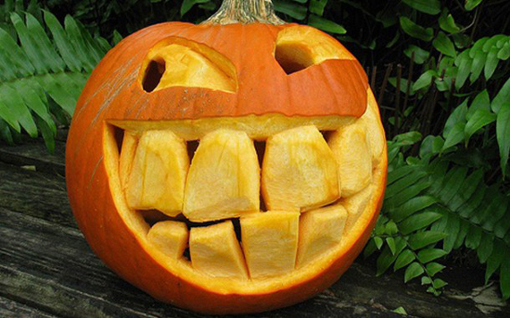 big-teeth