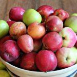 halloween-apple-bowl