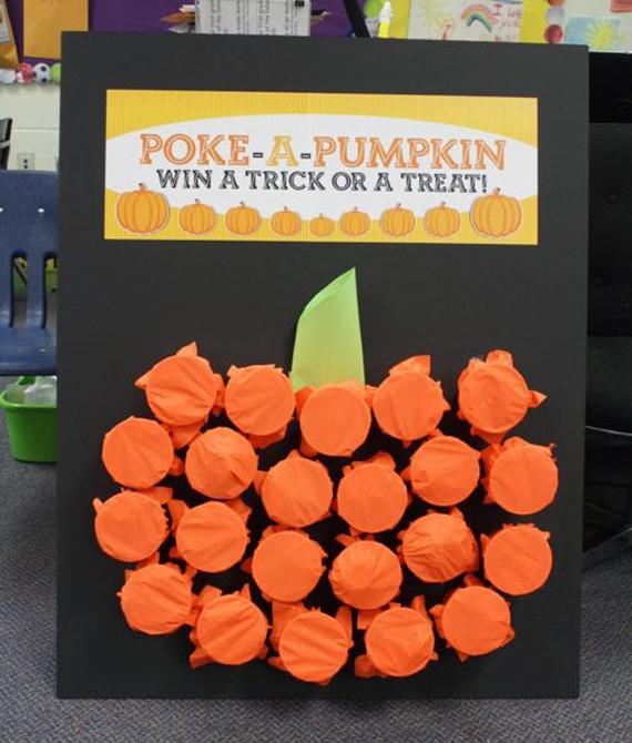 pop-a-pumpkin