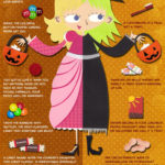 popular-halloween-candy-to-buy