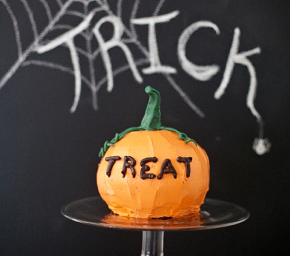 pumpkin-treat