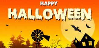 what-is-the-origin-of-halloween