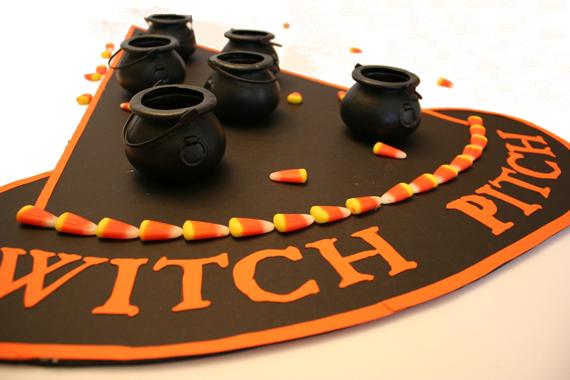 witch-pitch