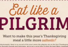 6-ways-to-create-an-authentic-thanksgiving-meal