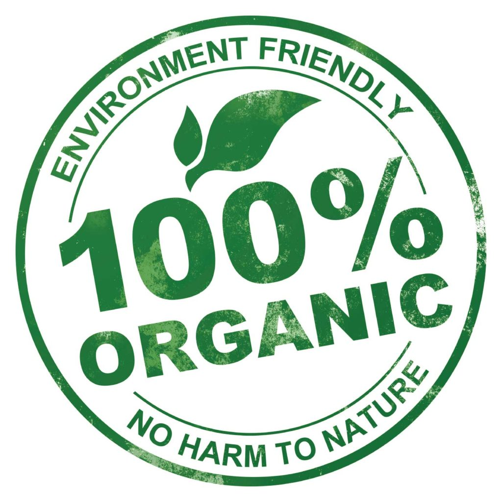 organic-food-label
