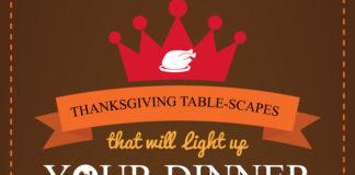 table-setting-guide-for-thanksgiving-dinner