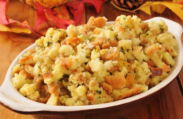 thanksgiving-stuffing