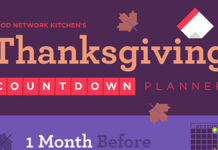 your-countdown-planner-to-thanksgiving-day