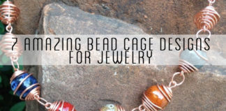 7-Amazing-Bead-Cage-Designs-for-Jewelry