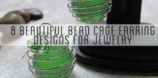 8-Beautiful-Bead-Cage-Earring-Designs-for-Jewelry