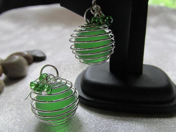 Bead-Cage-Drop-Earrings