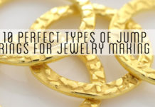 10-Perfect-Types-of-Jump-Rings-for-Jewelry-Making