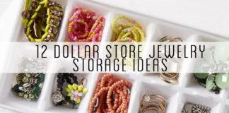 12-Dollar-Store-Jewelry-Storage-Ideas