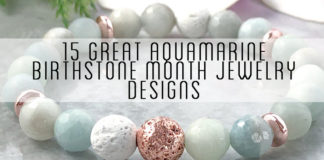 15-Great-Aquamarine-Birthstone-Month-Jewelry-Designs