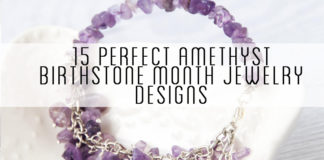 15-Perfect-Amethyst-Birthstone-Month-Jewelry-Designs