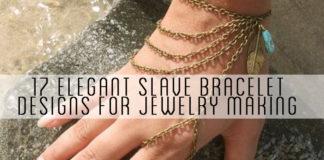 17-Elegant-Slave-Bracelet-Designs-for-Jewelry-Making