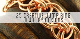 25-Creative-Jump-Ring-Jewelry-Designs
