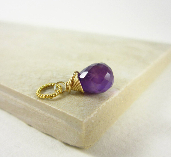 Amethyst-Wire-Wrapped-Charm
