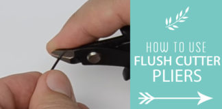 How-to-Use-Flush-Cutters-Pliers