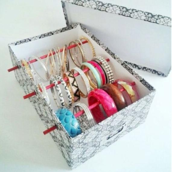 Photo-Storage-Box