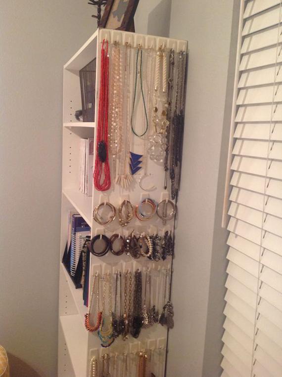 Wall-Adhesive-Hooks