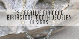 13-Creative-Diamond-Birthstone-Month-Jewelry-Designs