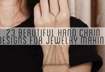 23-Beautiful-Hand-Chain-Designs-for-Jewelry-Making
