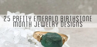 25-Pretty-Emerald-Birthstone-Month-Jewelry-Designs