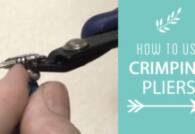 How-to-Use-Crimping-Pliers