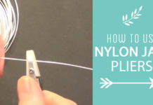 How-to-Use-Nylon-Jaw-Pliers