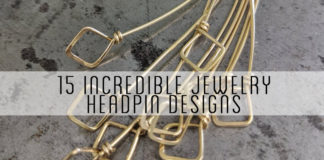 15-Incredible-Jewelry-Headpin-Designs