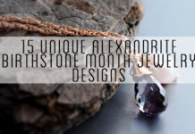 15-Unique-Alexandrite-Birthstone-Month-Jewelry-Designs