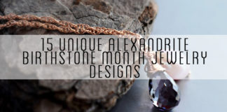 15-Unique-Alexandrite-Birthstone-Month-Jewelry-Designs