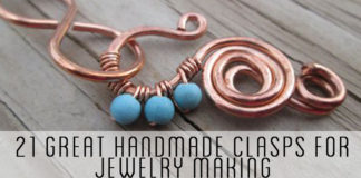 21-Great-Handmade-Clasps-for-Jewelry-Making