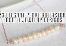 23-Elegant-Pearl-Birthstone-Month-Jewelry-Designs